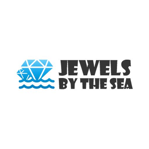 Slot Quest Under The Sea Torrent
